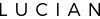 Lucian Music Logo